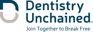 Dentistry Unchained